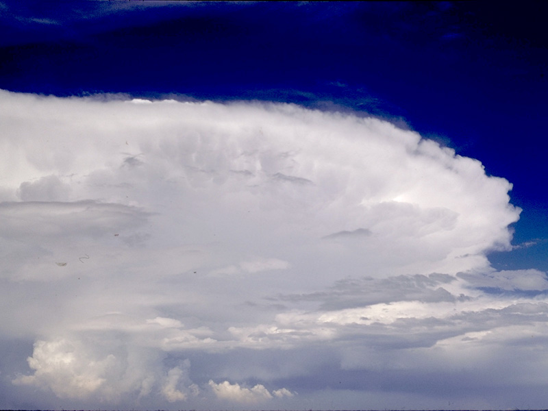 www.cloudman.com